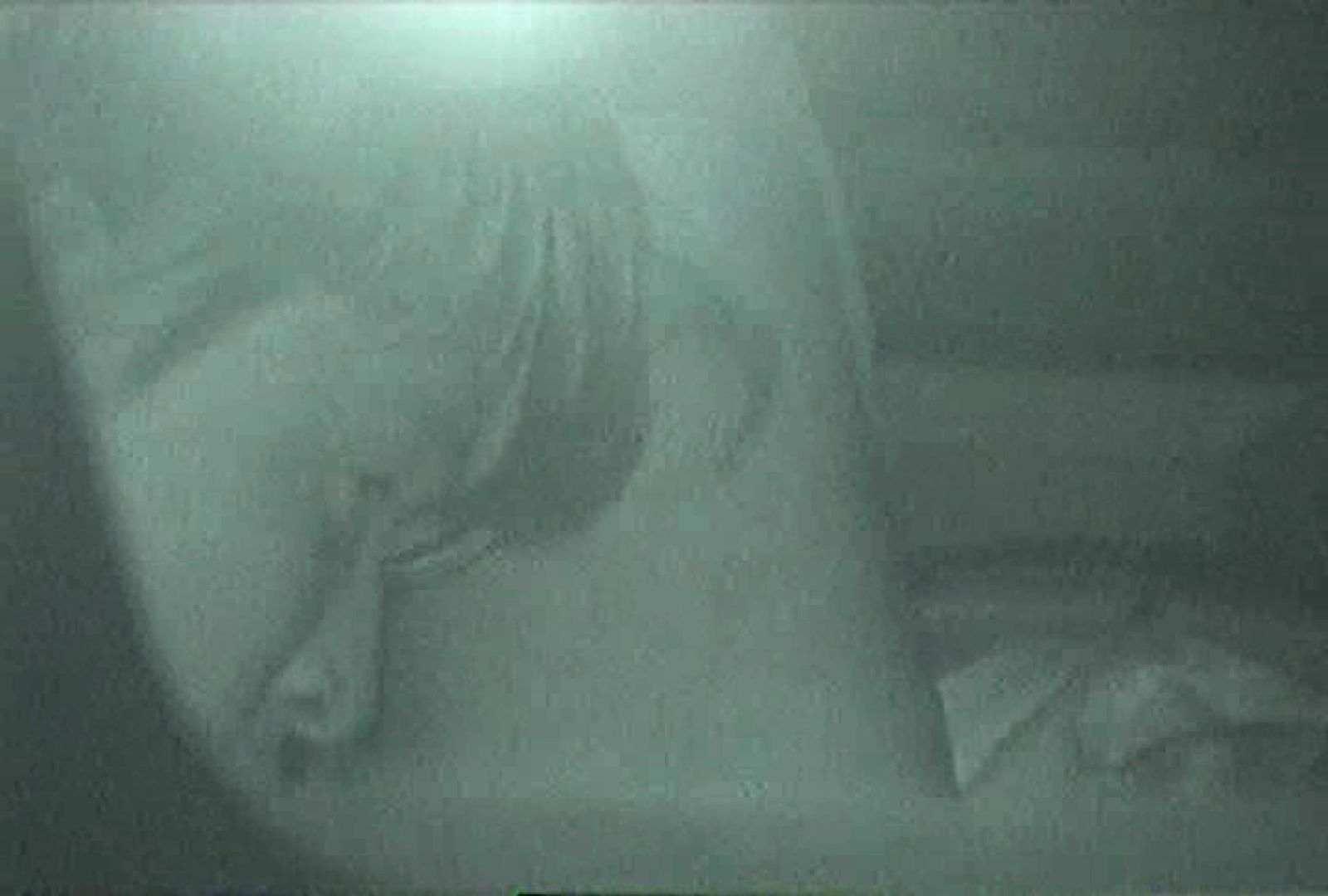 「充血監督」さんの深夜の運動会!! vol.058 セックス   美女達のヌード  103連発 35