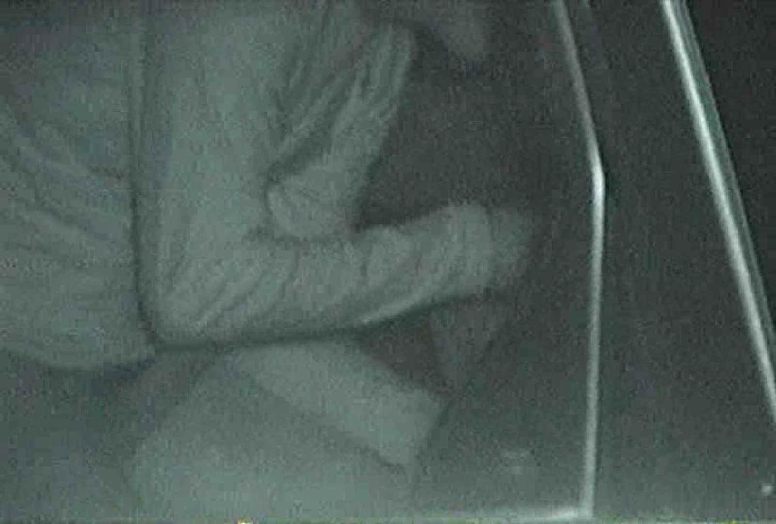 「充血監督」さんの深夜の運動会!! vol.058 セックス   美女達のヌード  103連発 40