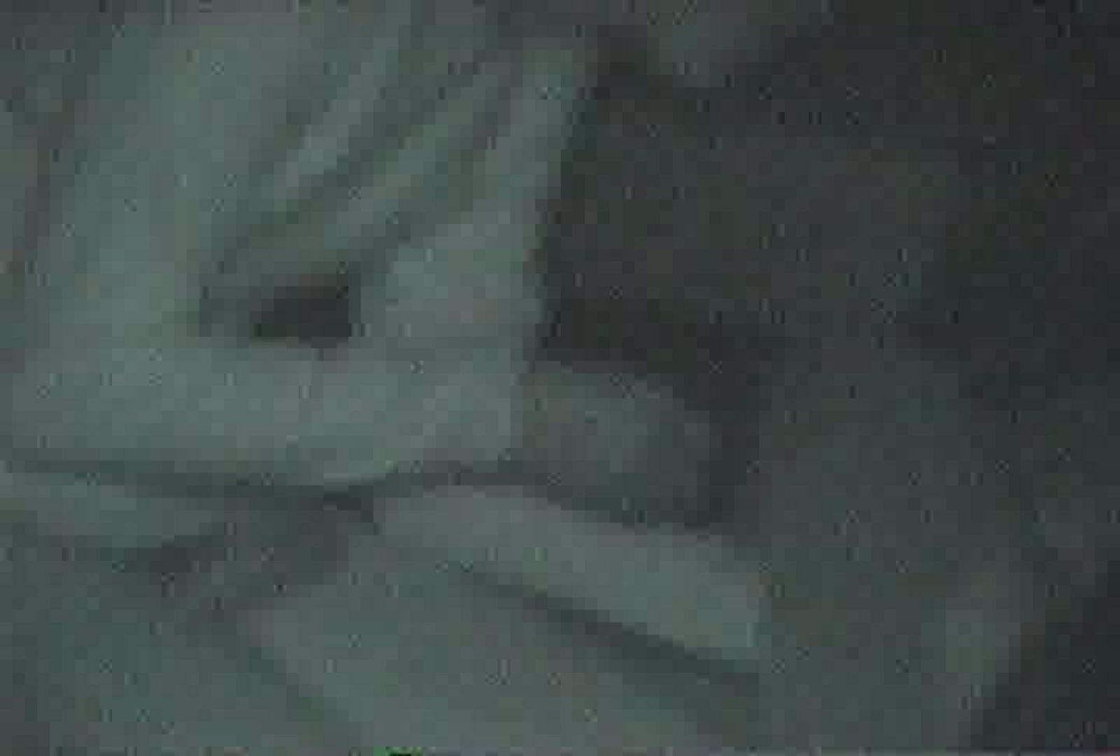 「充血監督」さんの深夜の運動会!! vol.058 セックス   美女達のヌード  103連発 42