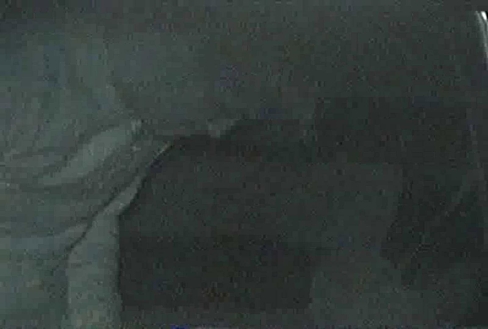 「充血監督」さんの深夜の運動会!! vol.058 セックス   美女達のヌード  103連発 43