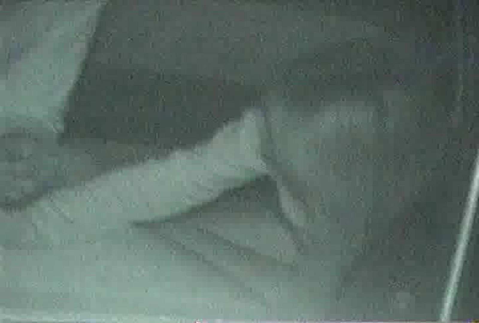 「充血監督」さんの深夜の運動会!! vol.058 セックス   美女達のヌード  103連発 45