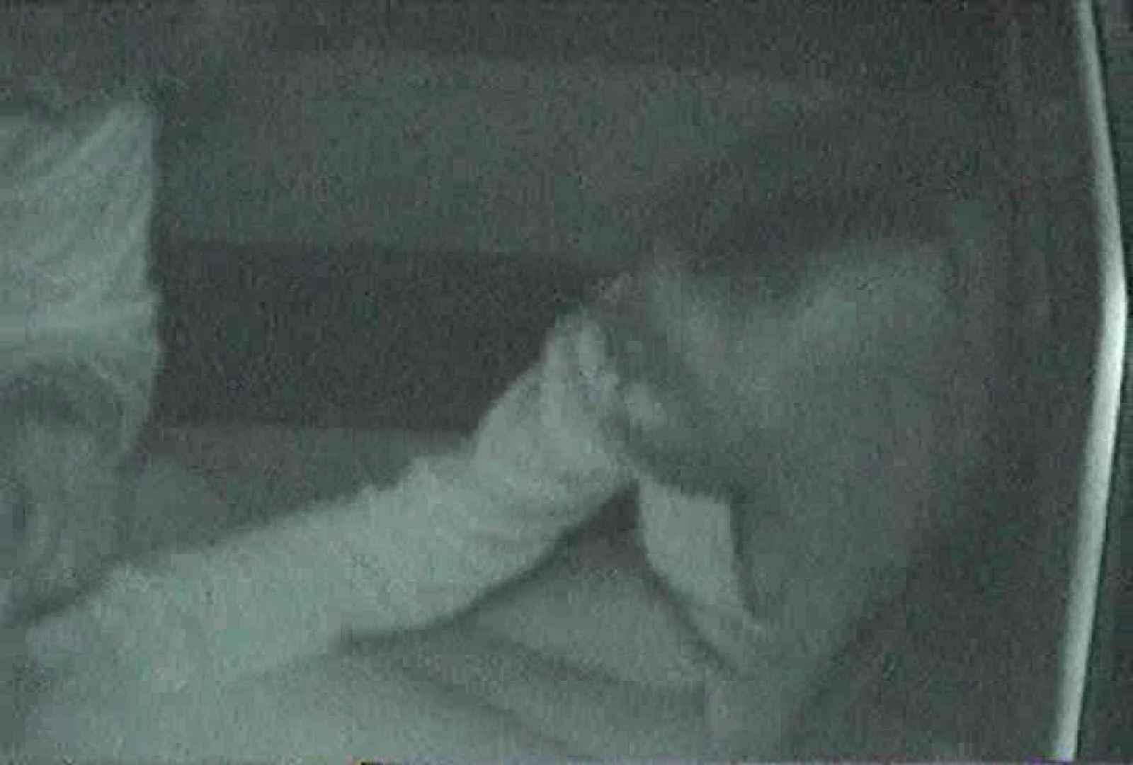「充血監督」さんの深夜の運動会!! vol.058 セックス   美女達のヌード  103連発 46