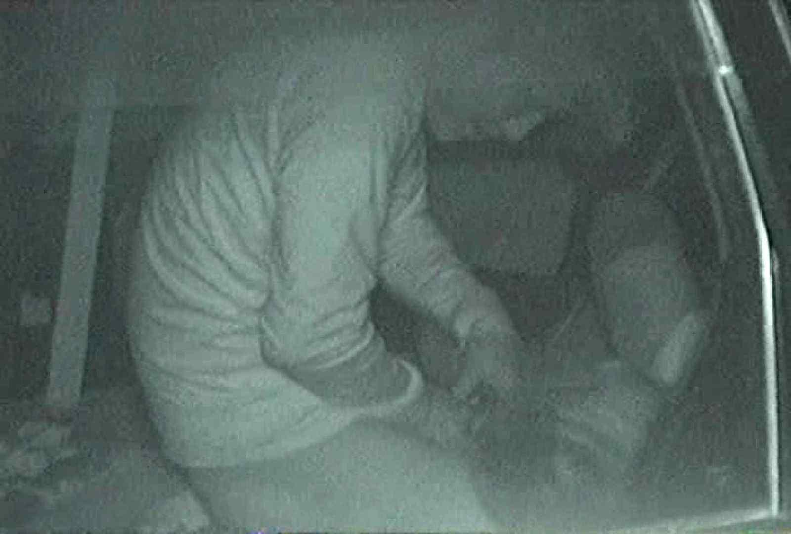 「充血監督」さんの深夜の運動会!! vol.058 セックス   美女達のヌード  103連発 55