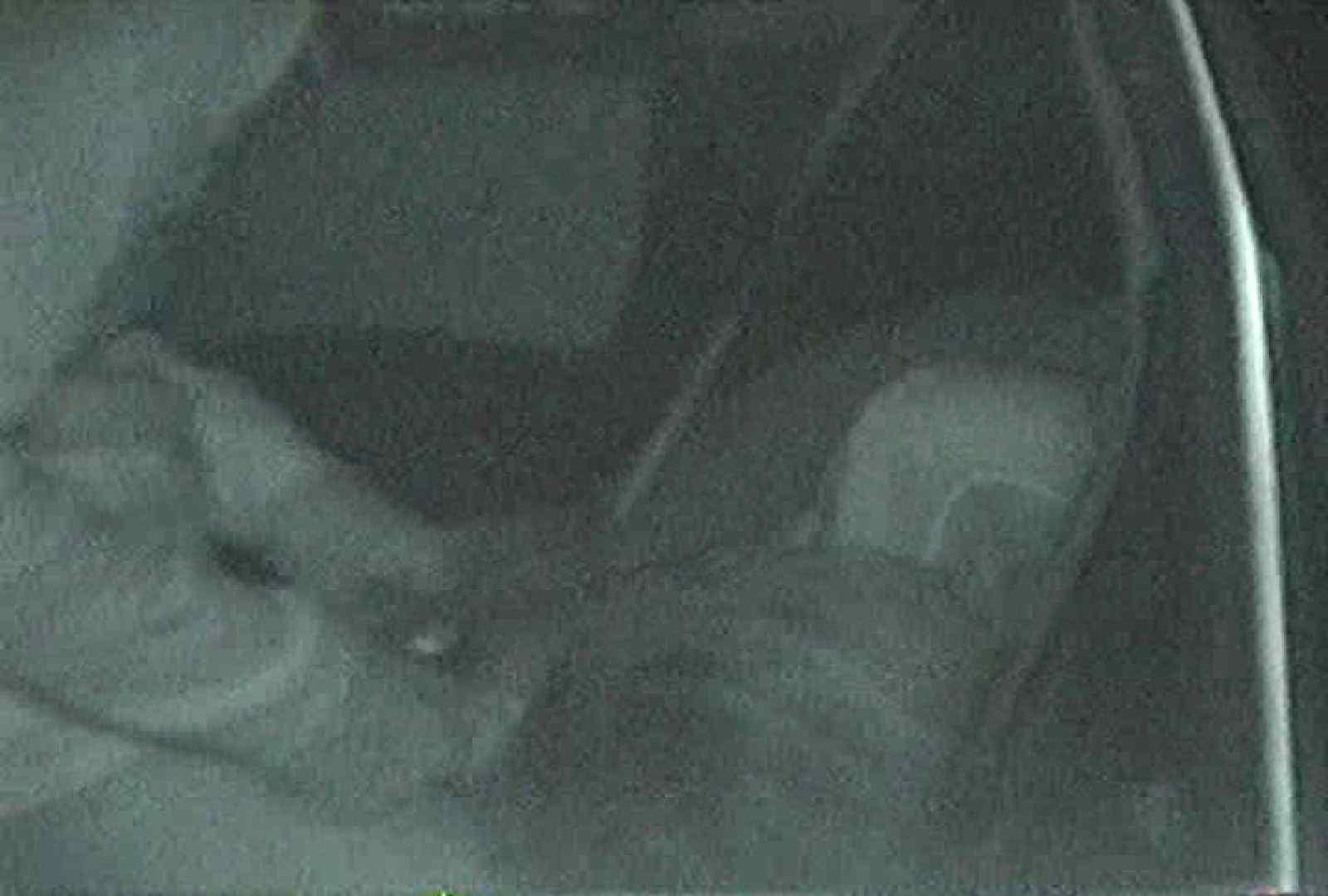「充血監督」さんの深夜の運動会!! vol.058 セックス   美女達のヌード  103連発 57