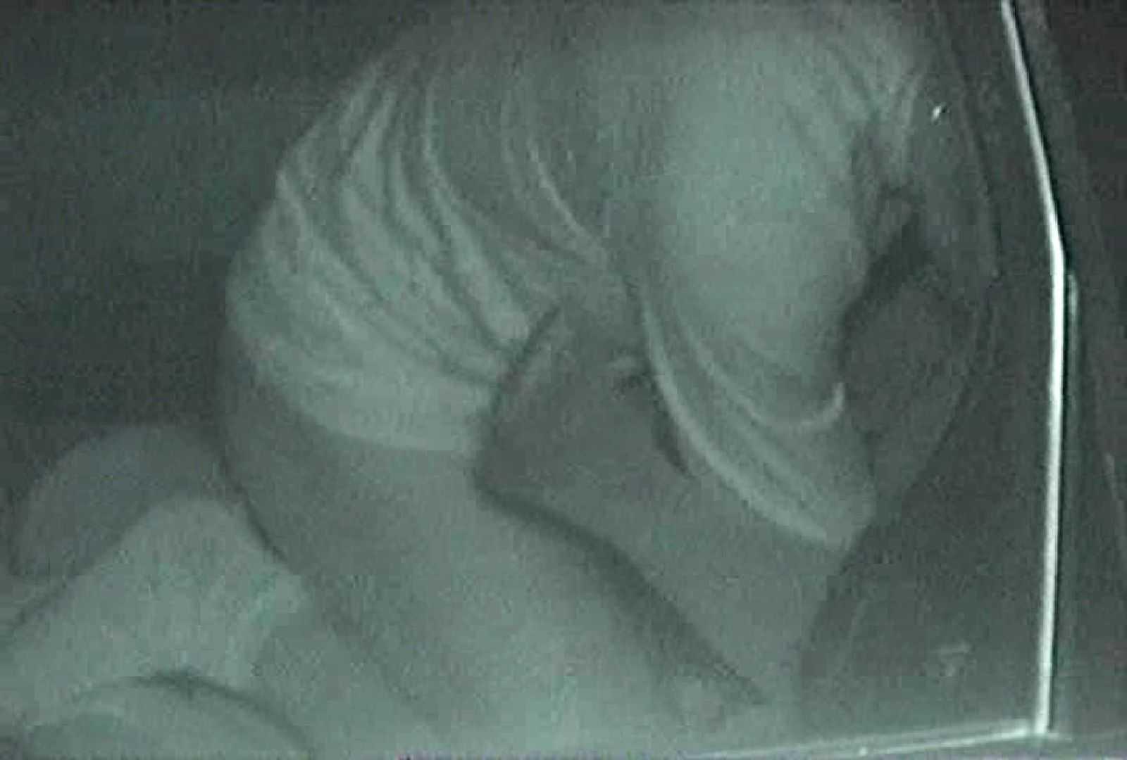 「充血監督」さんの深夜の運動会!! vol.058 セックス   美女達のヌード  103連発 60