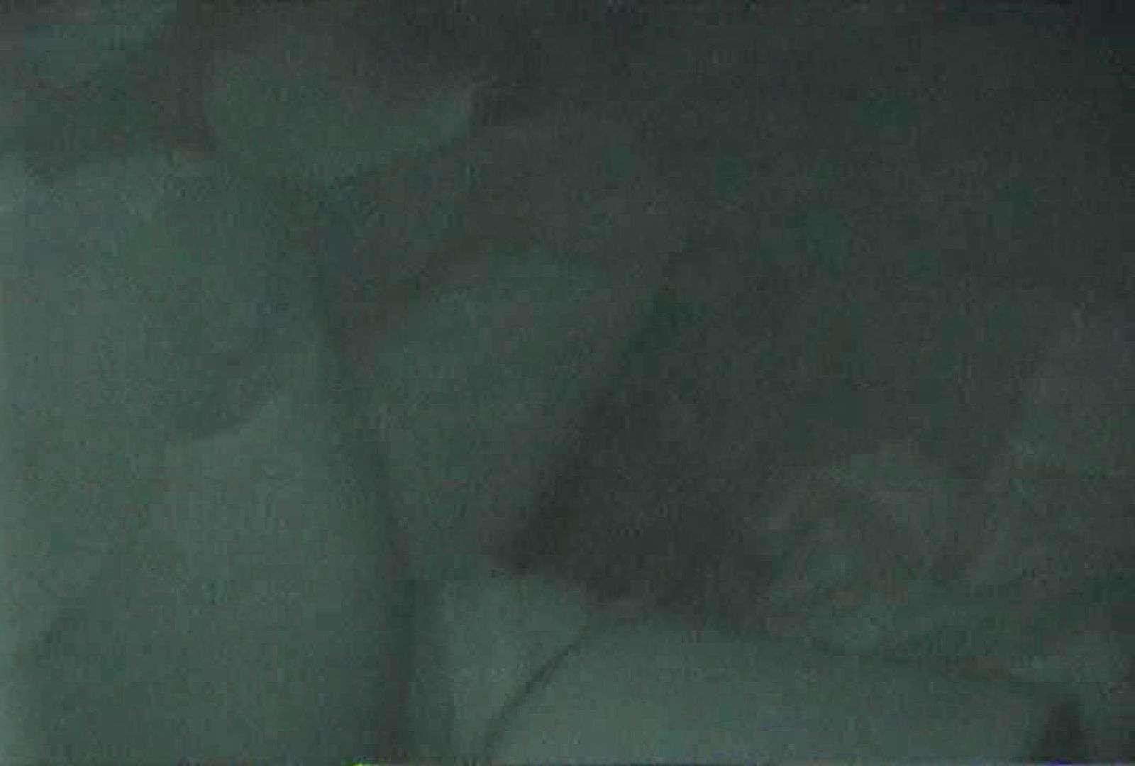 「充血監督」さんの深夜の運動会!! vol.058 セックス   美女達のヌード  103連発 63