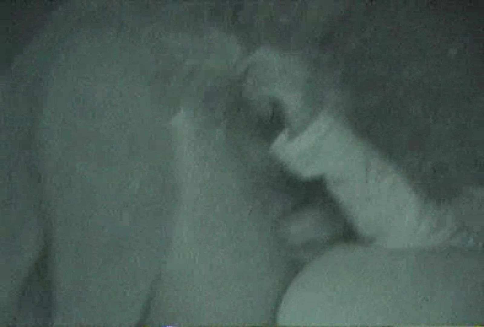 「充血監督」さんの深夜の運動会!! vol.058 セックス   美女達のヌード  103連発 67