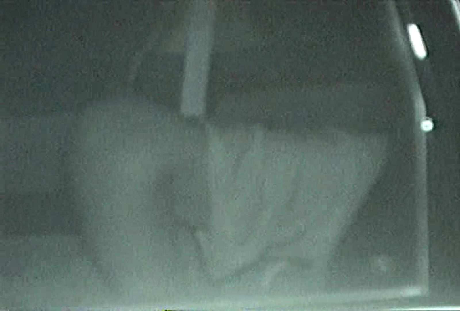 「充血監督」さんの深夜の運動会!! vol.058 セックス   美女達のヌード  103連発 69