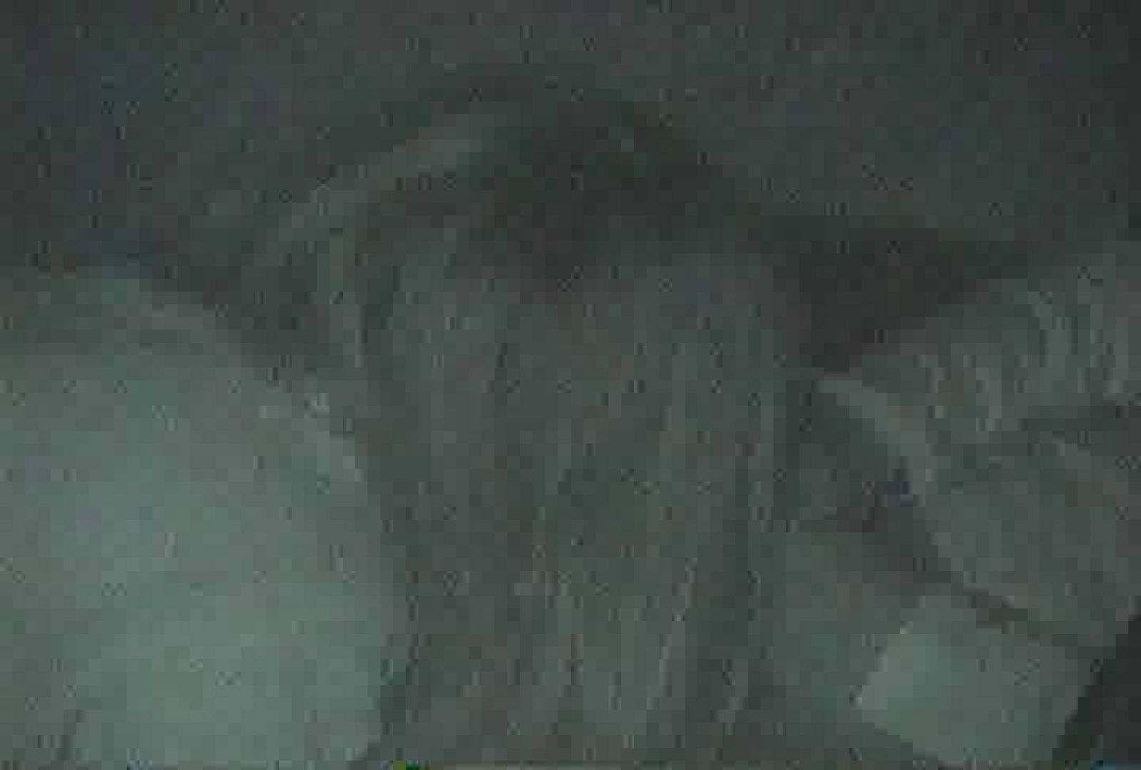 「充血監督」さんの深夜の運動会!! vol.058 セックス   美女達のヌード  103連発 71