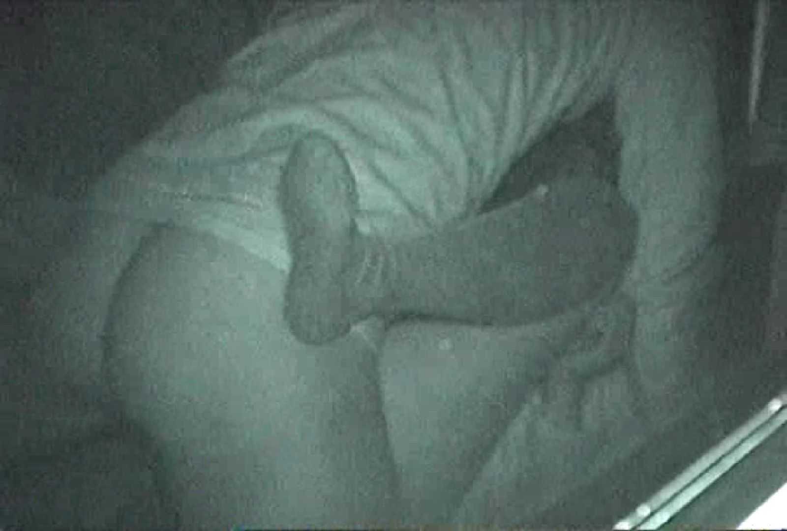 「充血監督」さんの深夜の運動会!! vol.058 セックス   美女達のヌード  103連発 82