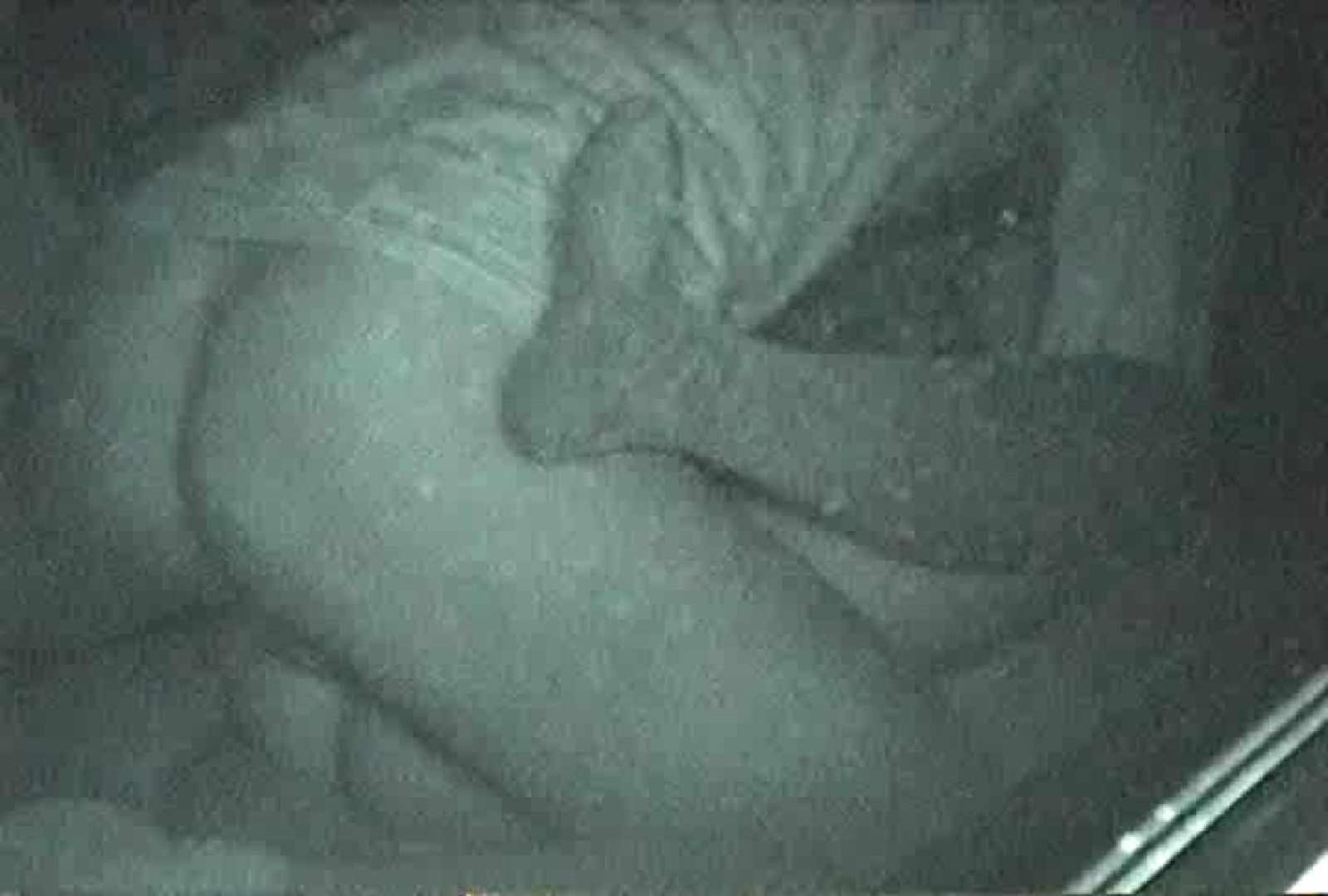 「充血監督」さんの深夜の運動会!! vol.058 セックス   美女達のヌード  103連発 83