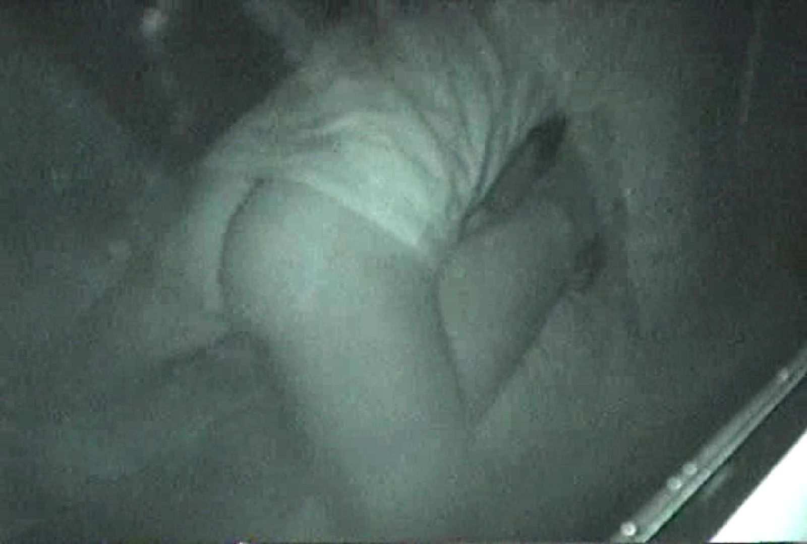 「充血監督」さんの深夜の運動会!! vol.058 セックス   美女達のヌード  103連発 88