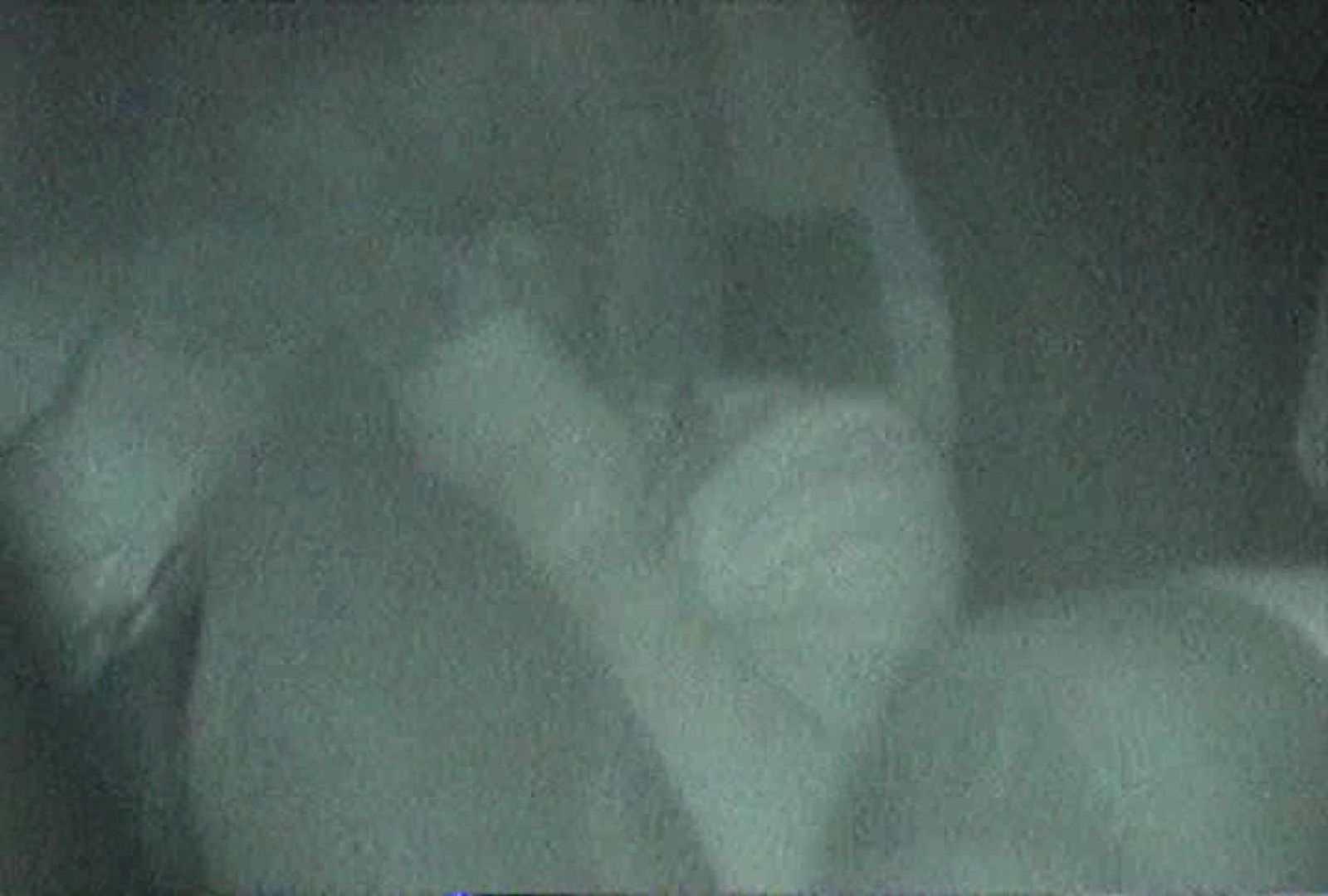 「充血監督」さんの深夜の運動会!! vol.058 セックス   美女達のヌード  103連発 95