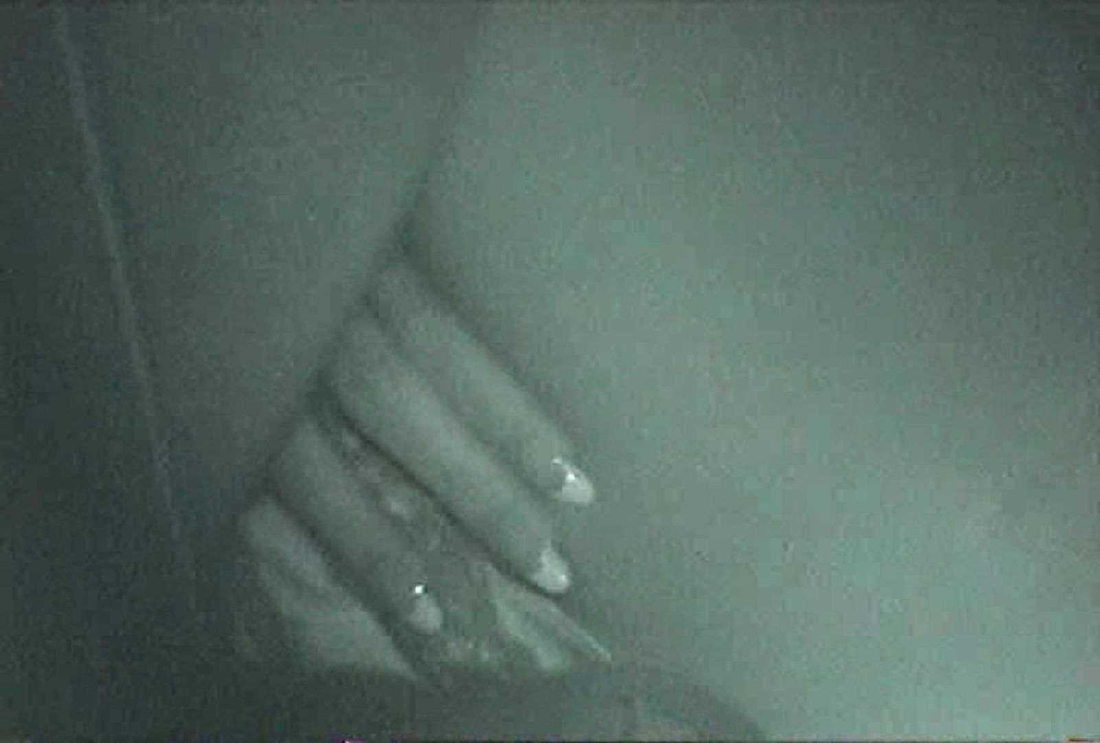「充血監督」さんの深夜の運動会!! vol.058 セックス   美女達のヌード  103連発 96