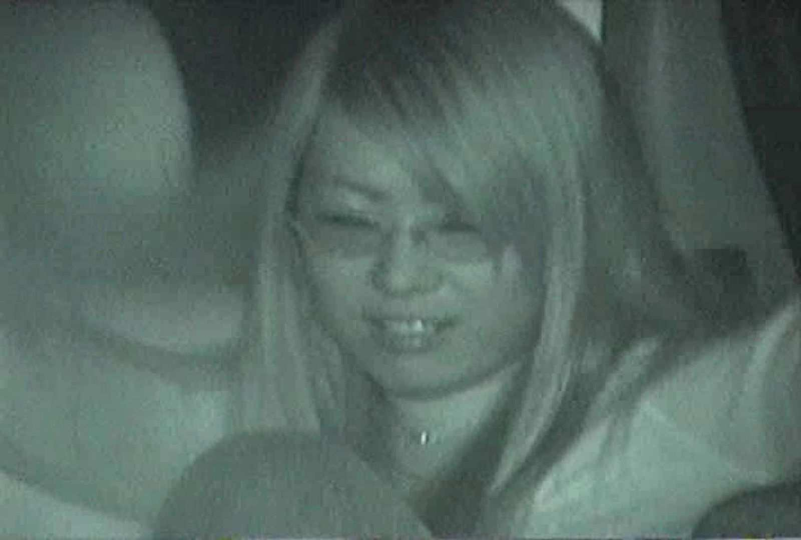 「充血監督」さんの深夜の運動会!! vol.058 セックス   美女達のヌード  103連発 100