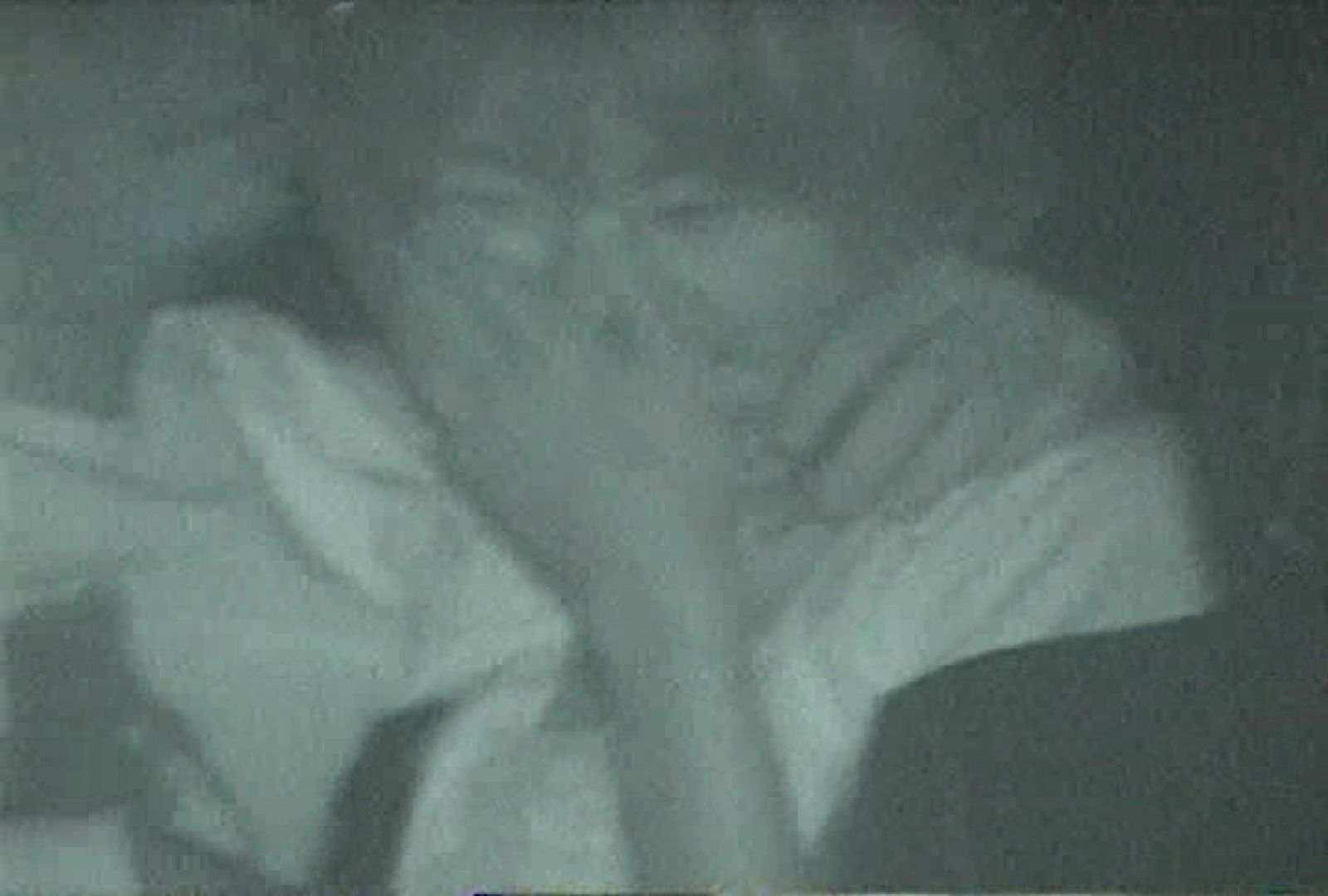 「充血監督」さんの深夜の運動会!! vol.058 セックス   美女達のヌード  103連発 103