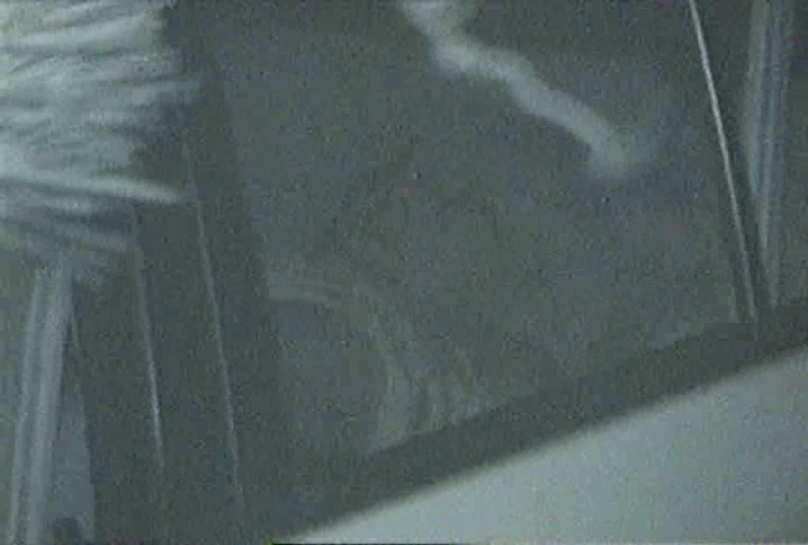 「充血監督」さんの深夜の運動会!! vol.059 お姉さん達のヌード | 熟女  83連発 27
