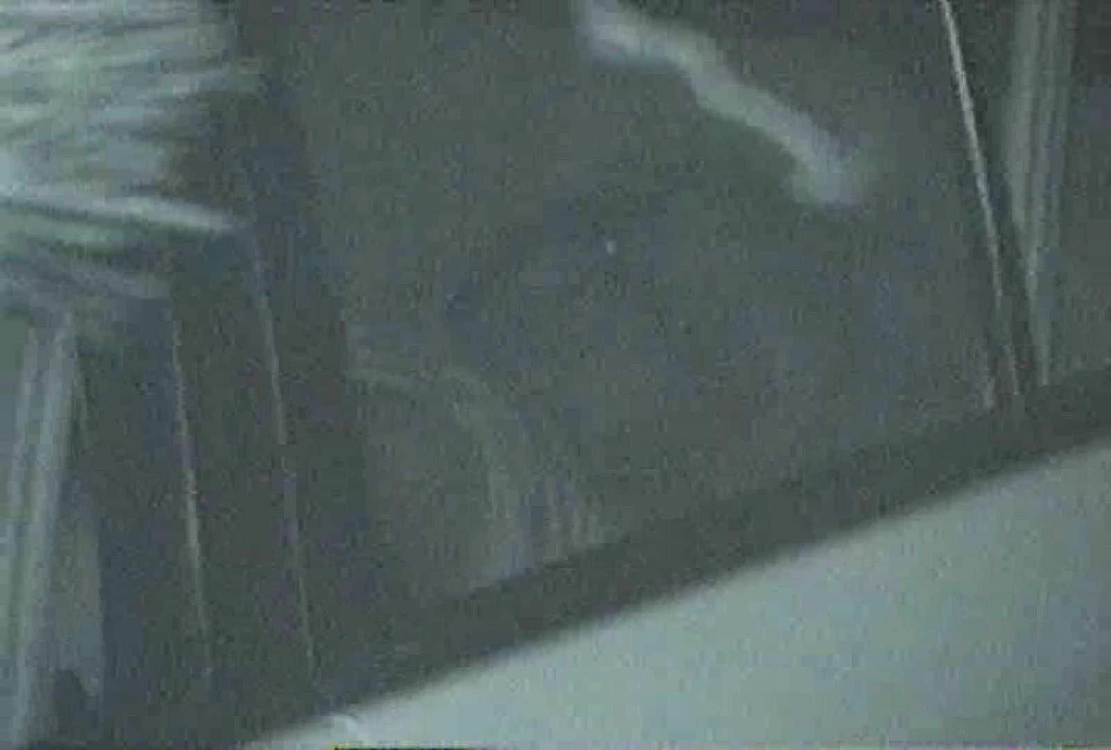 「充血監督」さんの深夜の運動会!! vol.059 お姉さん達のヌード | 熟女  83連発 28