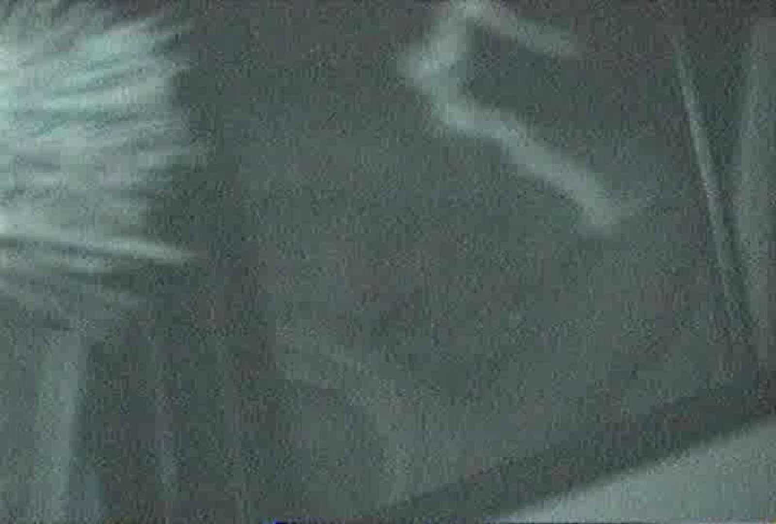 「充血監督」さんの深夜の運動会!! vol.059 お姉さん達のヌード | 熟女  83連発 30