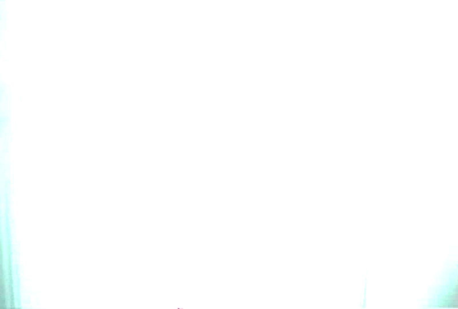 「充血監督」さんの深夜の運動会!! vol.059 お姉さん達のヌード | 熟女  83連発 46
