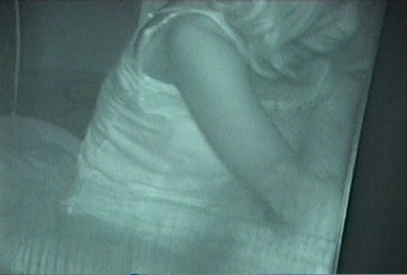 「充血監督」さんの深夜の運動会!! vol.059 お姉さん達のヌード | 熟女  83連発 56