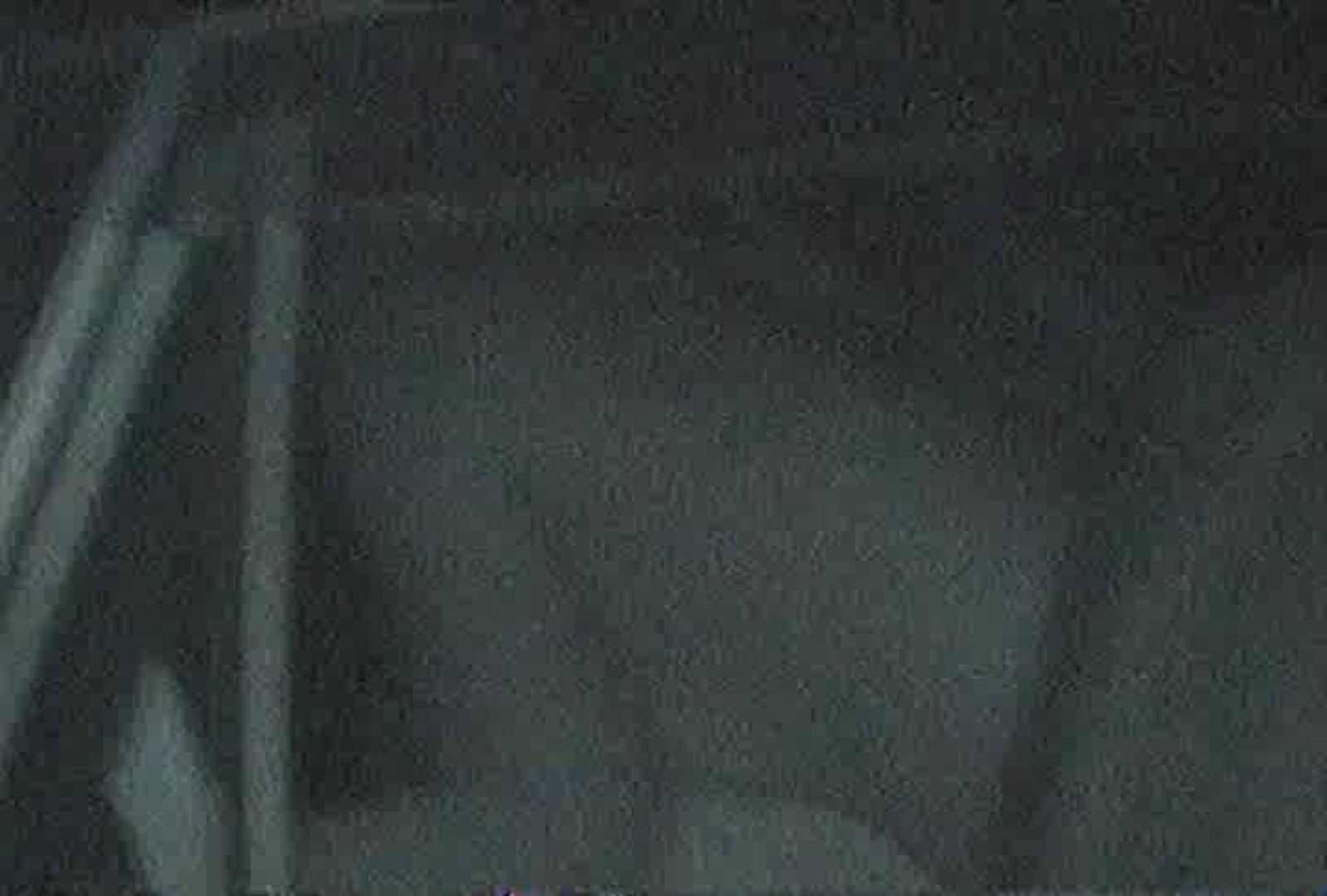 「充血監督」さんの深夜の運動会!! vol.059 お姉さん達のヌード | 熟女  83連発 66