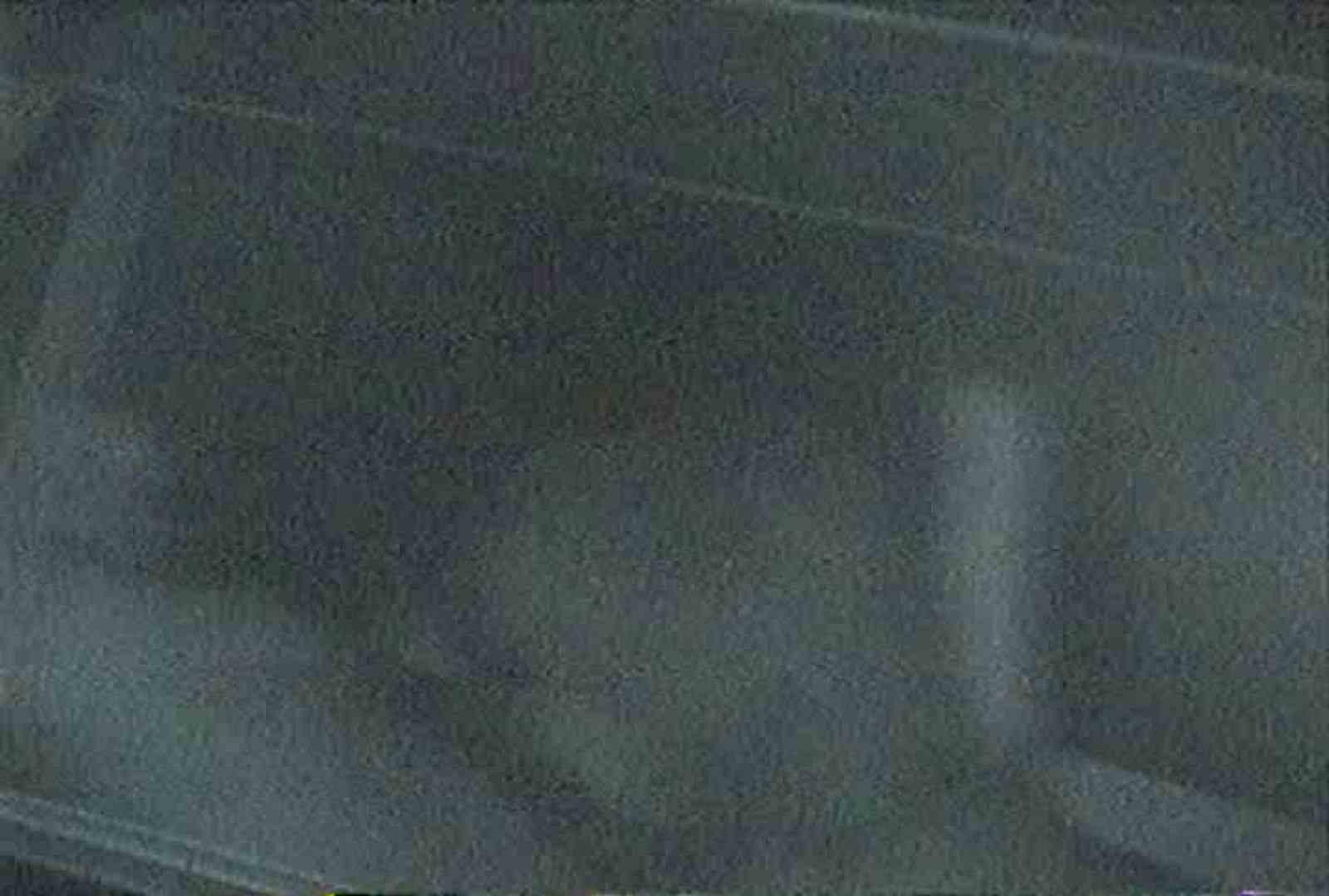 「充血監督」さんの深夜の運動会!! vol.059 お姉さん達のヌード | 熟女  83連発 79