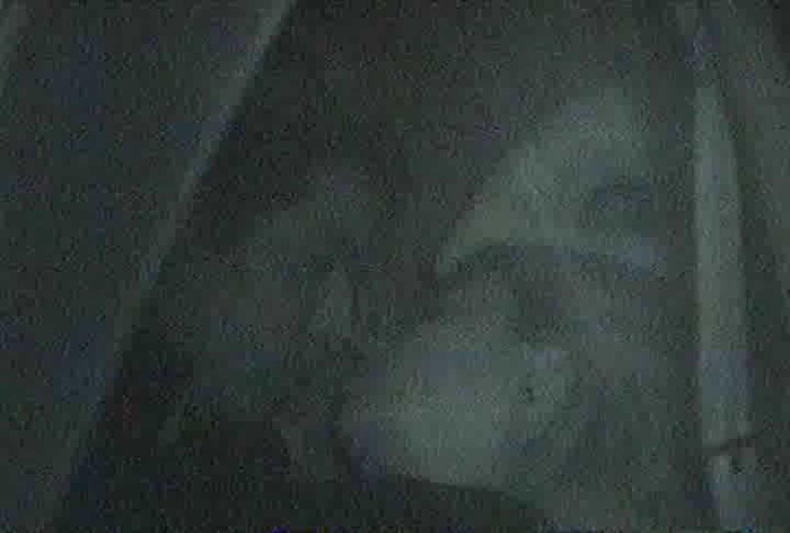 「充血監督」さんの深夜の運動会!! vol.060 カップルのセックス   お姉さん達のヌード  51連発 3