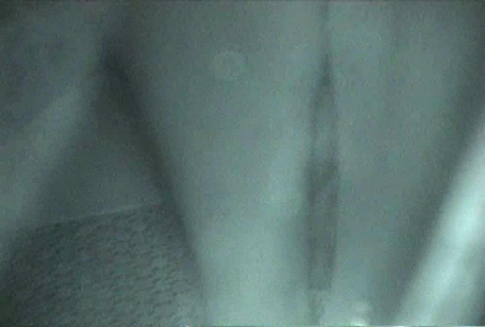 「充血監督」さんの深夜の運動会!! vol.060 カップルのセックス   お姉さん達のヌード  51連発 16