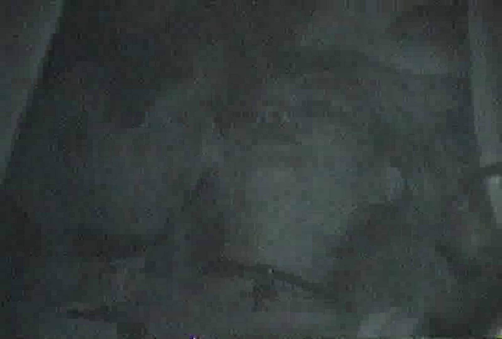 「充血監督」さんの深夜の運動会!! vol.060 カップルのセックス   お姉さん達のヌード  51連発 19