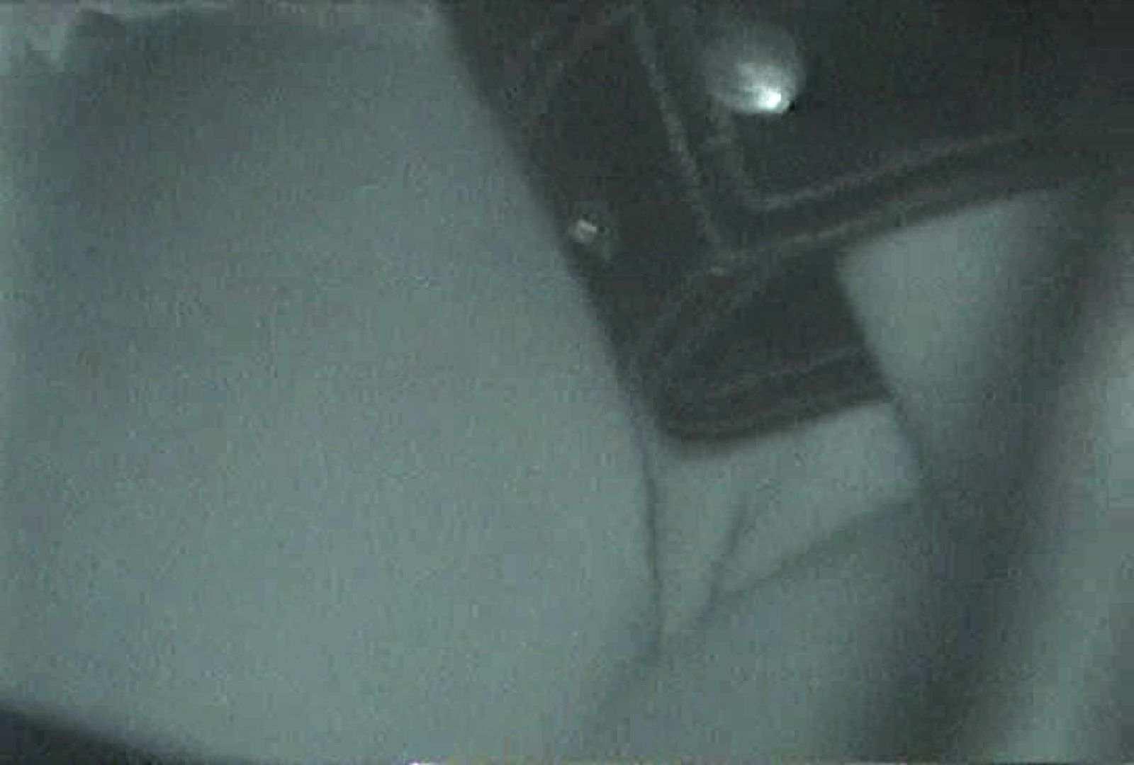 「充血監督」さんの深夜の運動会!! vol.060 カップルのセックス   お姉さん達のヌード  51連発 21