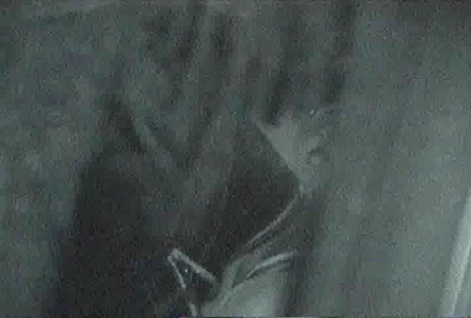 「充血監督」さんの深夜の運動会!! vol.060 カップルのセックス   お姉さん達のヌード  51連発 22