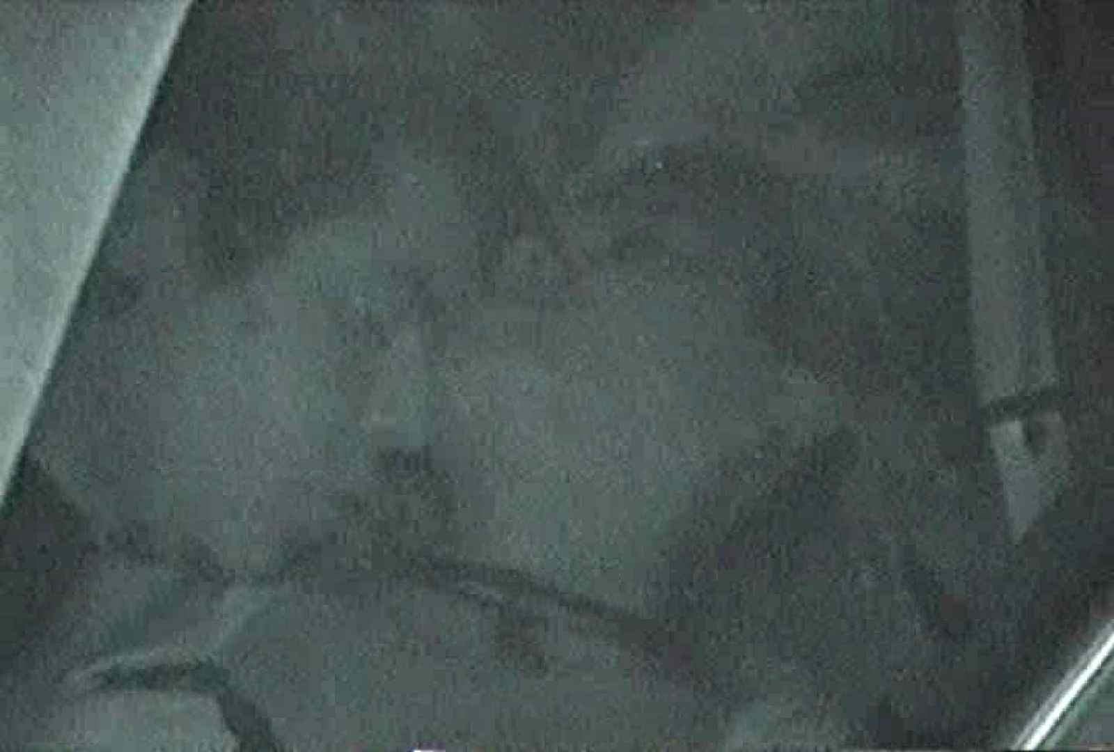 「充血監督」さんの深夜の運動会!! vol.060 カップルのセックス   お姉さん達のヌード  51連発 25