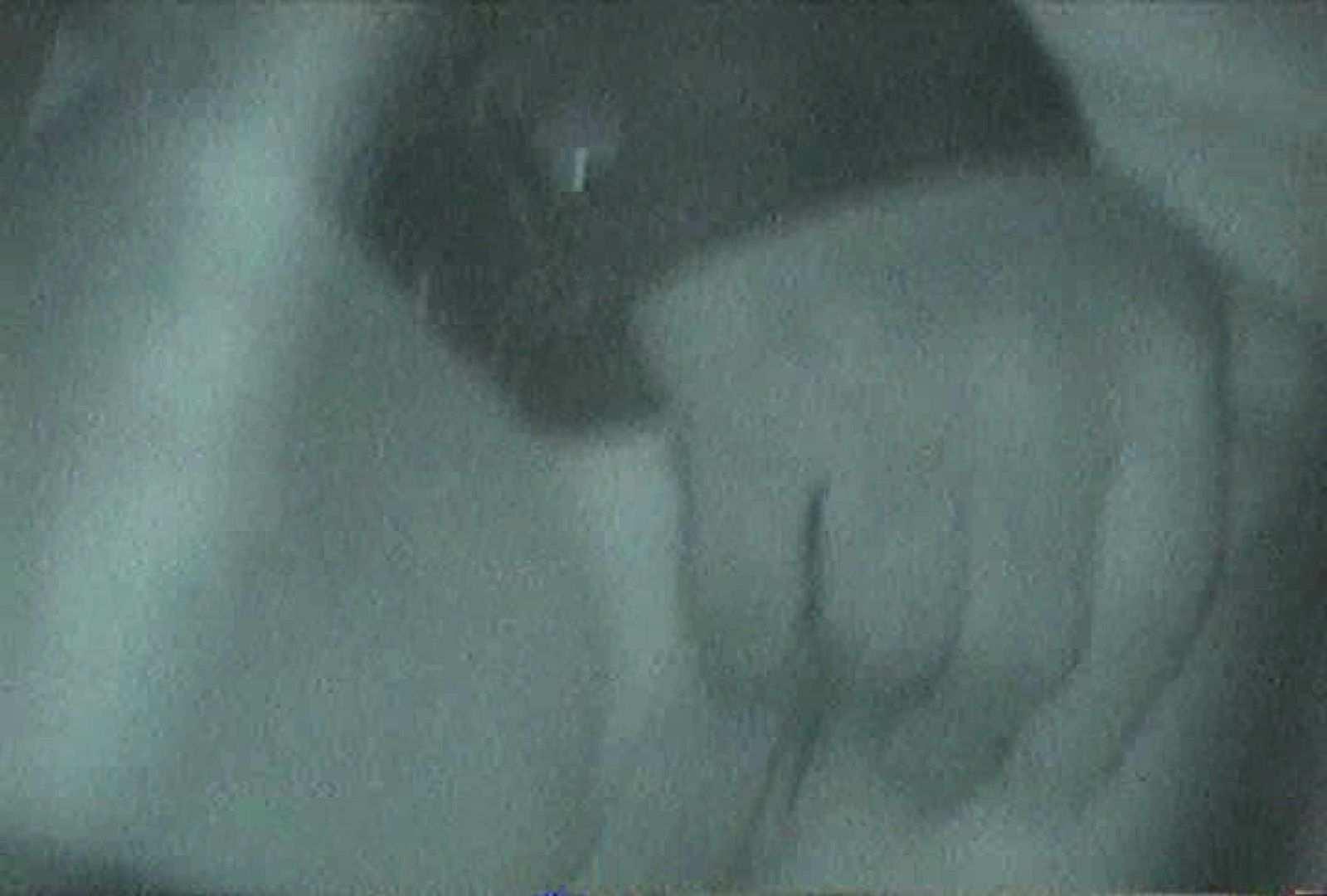 「充血監督」さんの深夜の運動会!! vol.060 カップルのセックス   お姉さん達のヌード  51連発 28