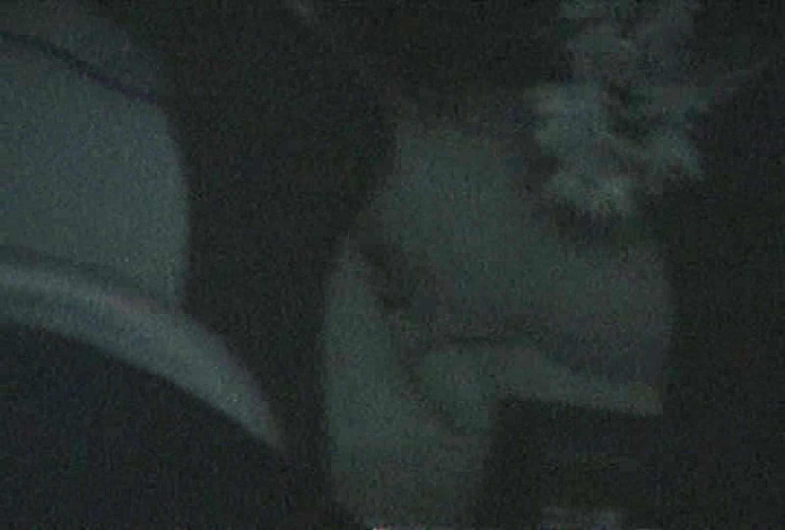 「充血監督」さんの深夜の運動会!! vol.065 OL | 熟女  91連発 9