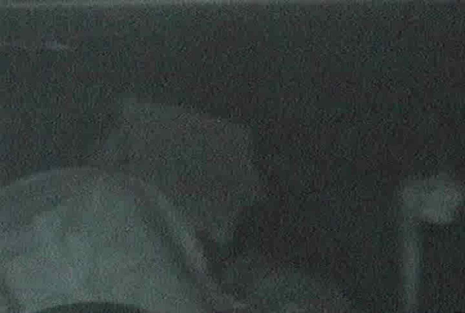 「充血監督」さんの深夜の運動会!! vol.066 OL | ギャル・コレクション  80連発 28