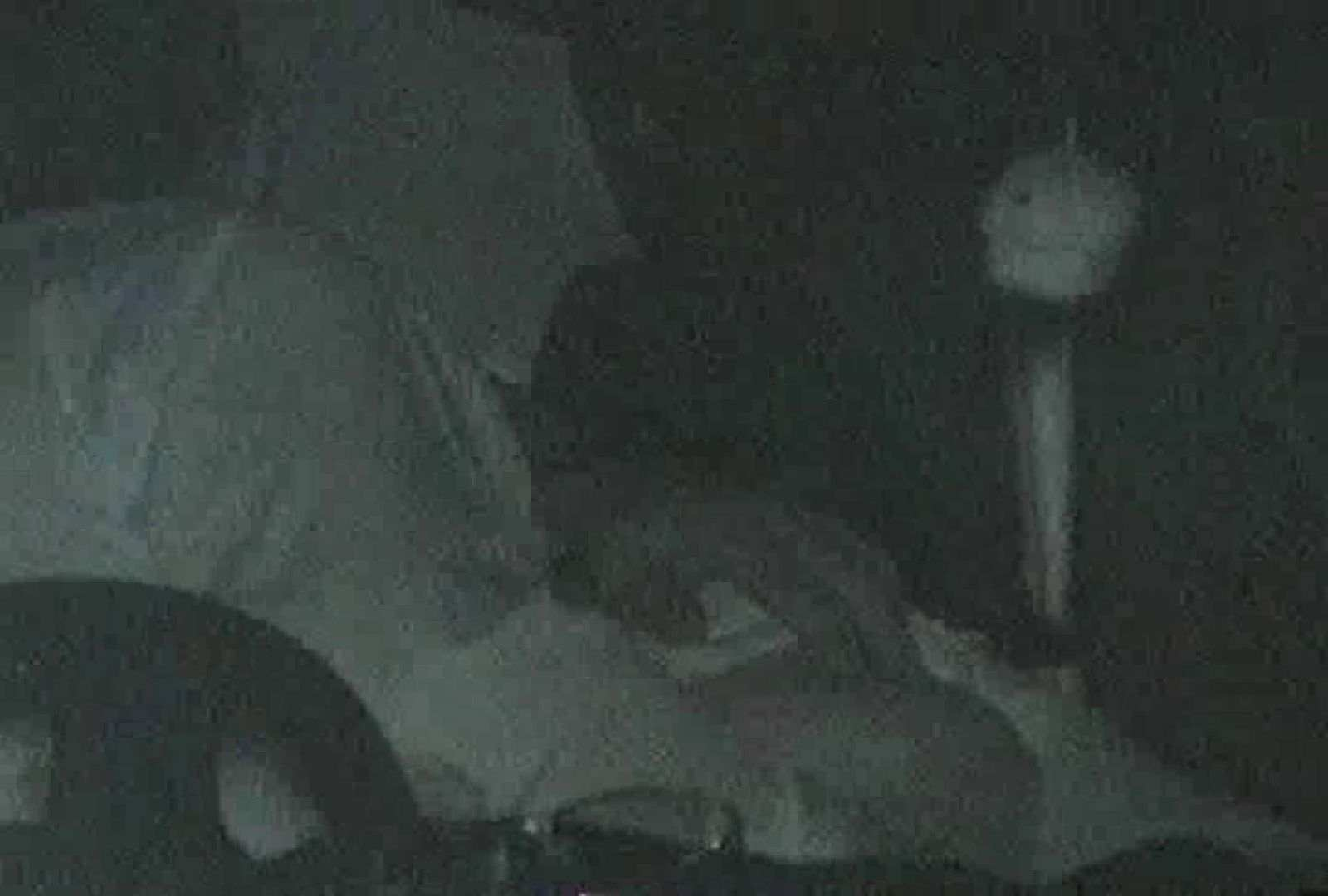 「充血監督」さんの深夜の運動会!! vol.066 OL | ギャル・コレクション  80連発 29
