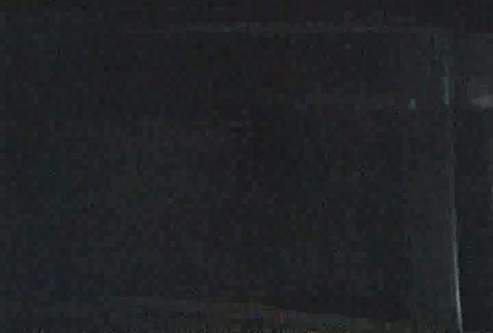 「充血監督」さんの深夜の運動会!! vol.069 アナルDEセックス   覗き  85連発 45