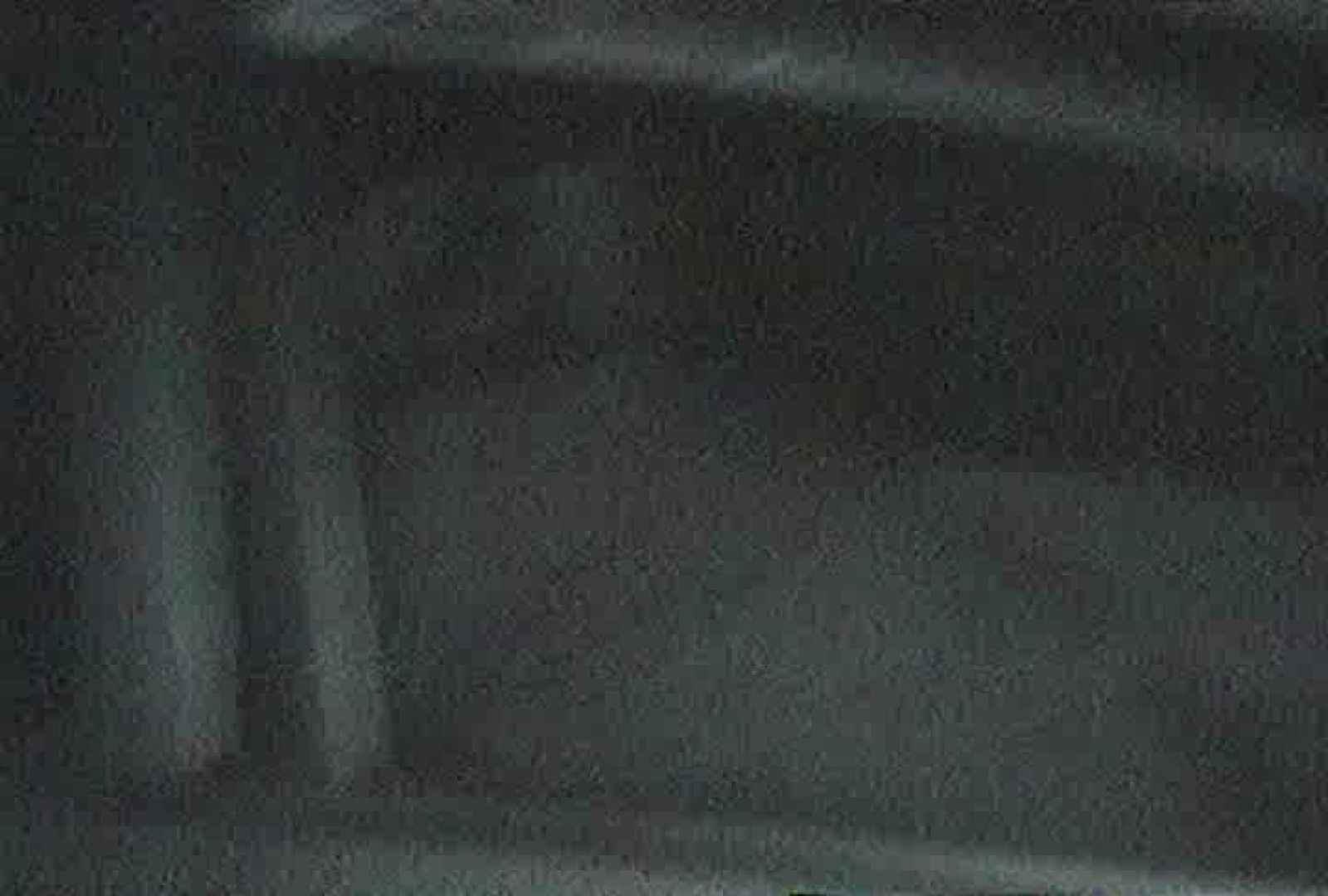 「充血監督」さんの深夜の運動会!! vol.069 アナルDEセックス   覗き  85連発 46