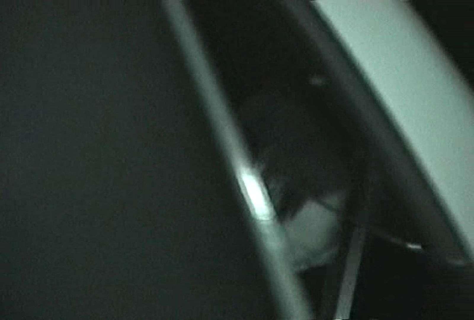 「充血監督」さんの深夜の運動会!! vol.072 ギャル・コレクション | OL  57連発 35