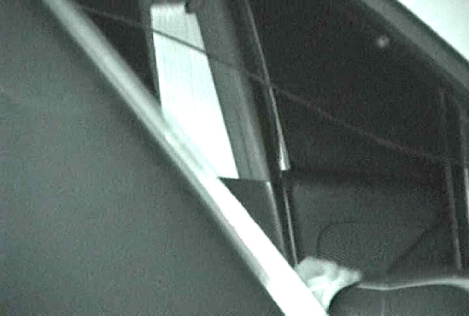 「充血監督」さんの深夜の運動会!! vol.072 ギャル・コレクション | OL  57連発 37