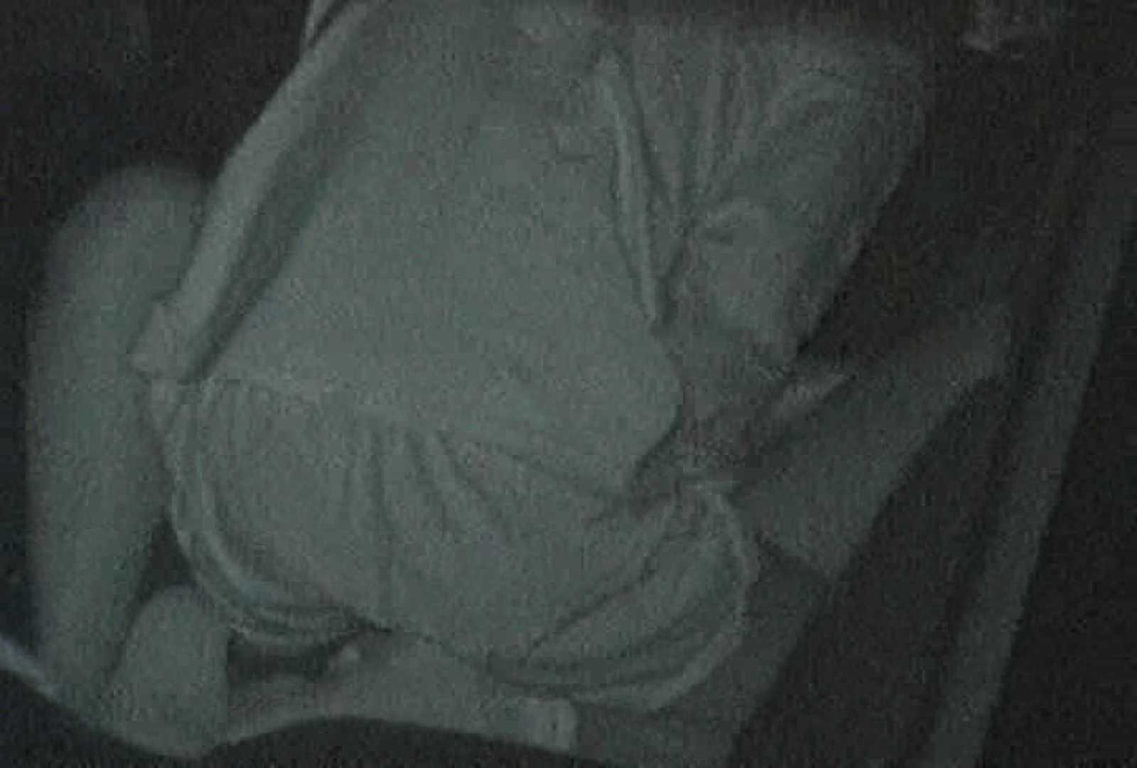 「充血監督」さんの深夜の運動会!! vol.072 ギャル・コレクション | OL  57連発 38