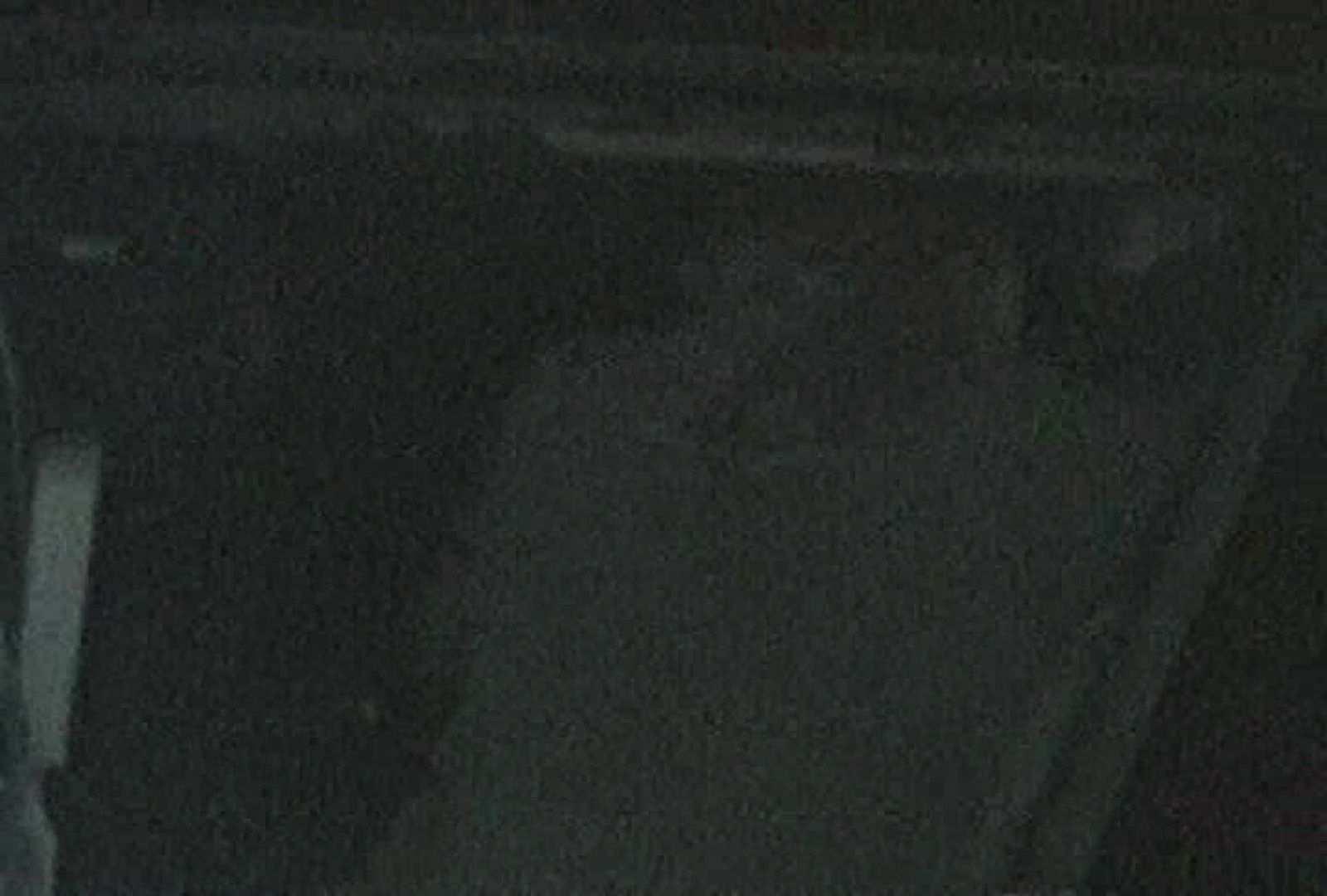 「充血監督」さんの深夜の運動会!! vol.072 ギャル・コレクション | OL  57連発 45