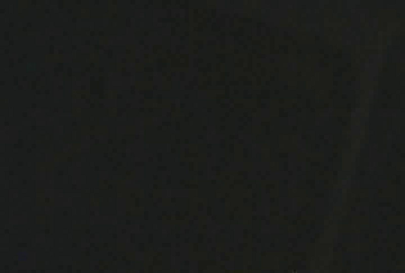 「充血監督」さんの深夜の運動会!! vol.072 ギャル・コレクション | OL  57連発 50