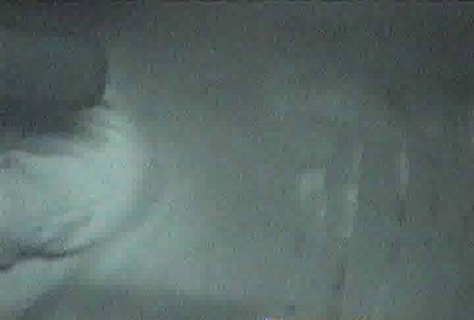 「充血監督」さんの深夜の運動会!! vol.082 お姉さん達のヌード   OL  73連発 23