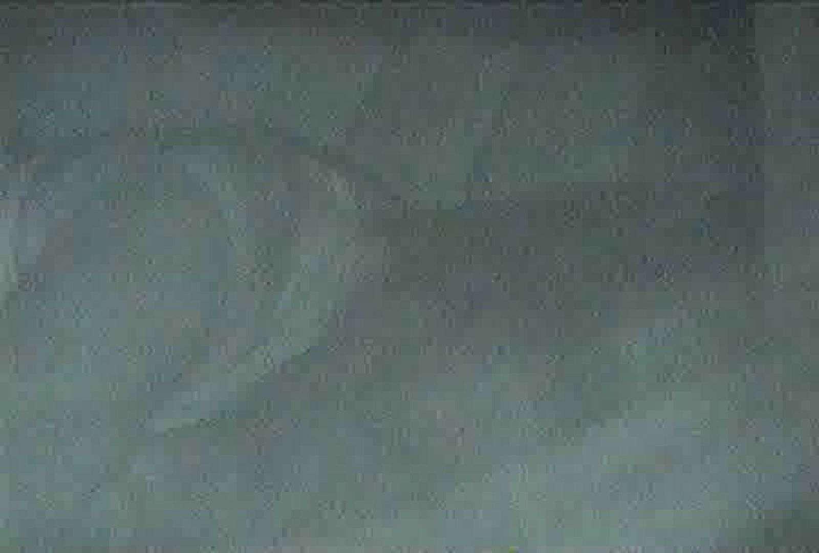 「充血監督」さんの深夜の運動会!! vol.082 お姉さん達のヌード   OL  73連発 29