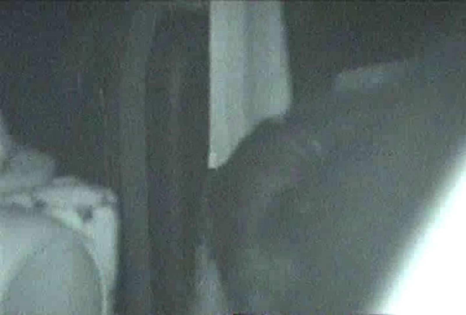 「充血監督」さんの深夜の運動会!! vol.082 お姉さん達のヌード   OL  73連発 31