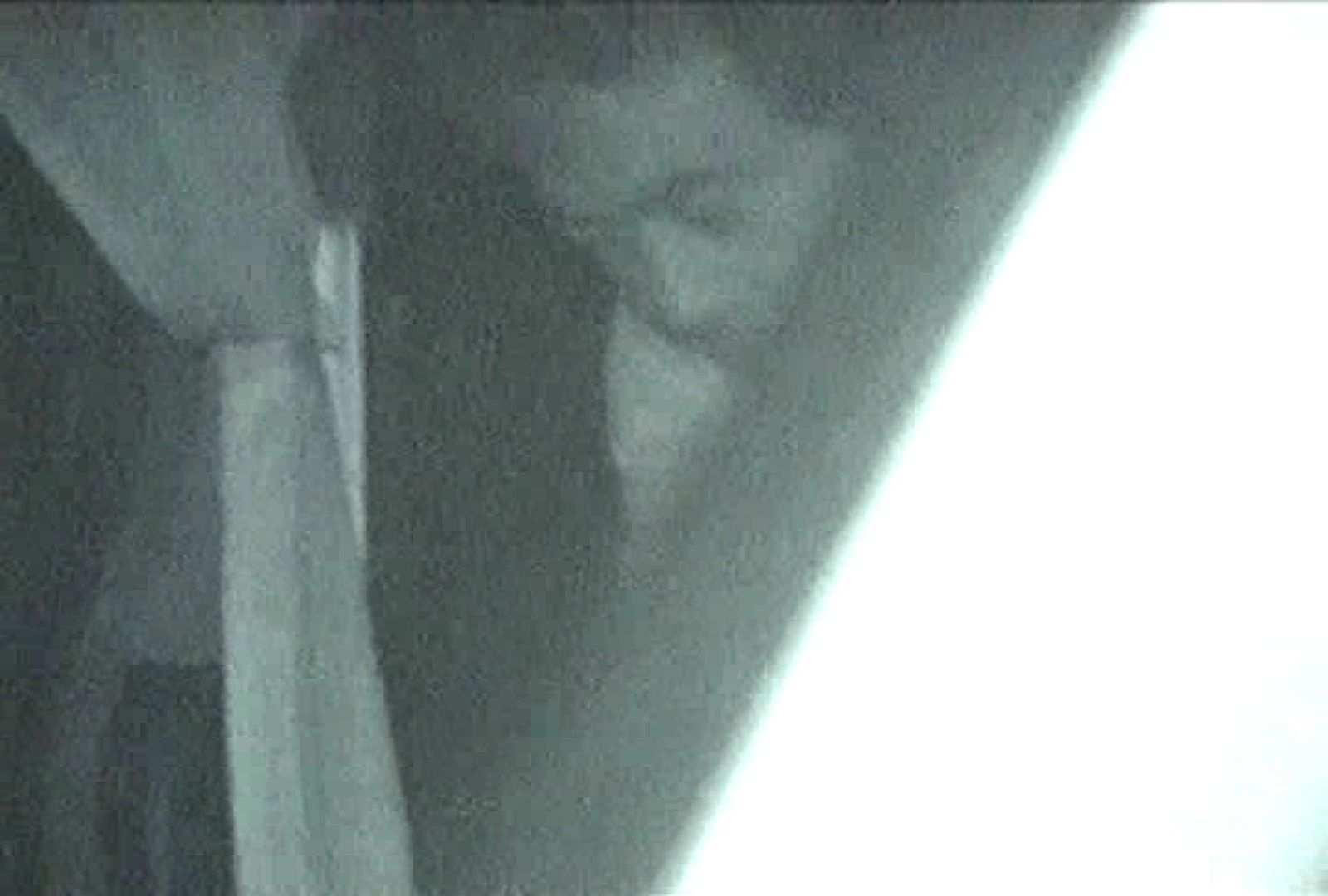 「充血監督」さんの深夜の運動会!! vol.082 お姉さん達のヌード   OL  73連発 32