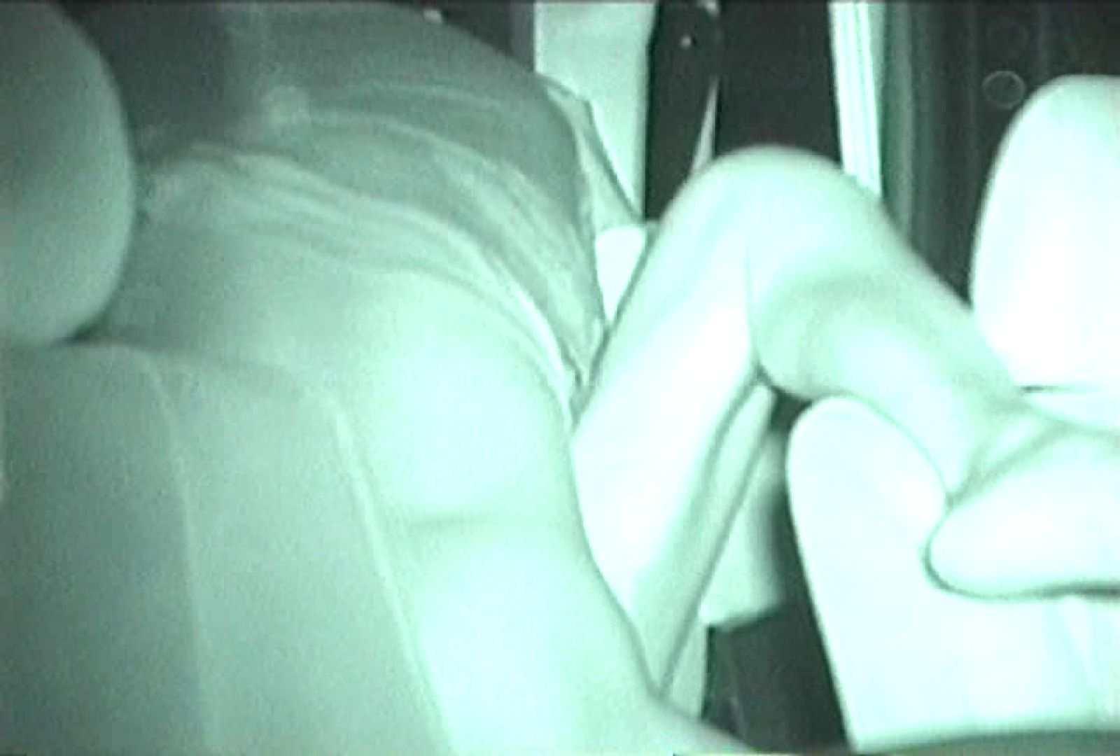 「充血監督」さんの深夜の運動会!! vol.082 お姉さん達のヌード   OL  73連発 44