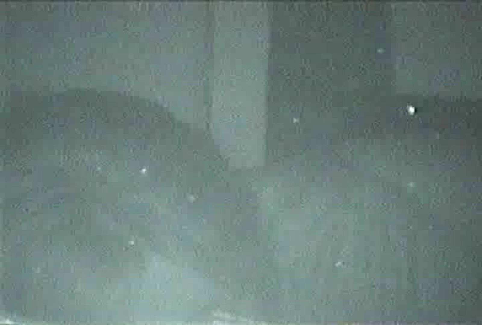 「充血監督」さんの深夜の運動会!! vol.085 OL   セックス  70連発 1